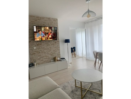 Vente appartement PAU  155 500  €