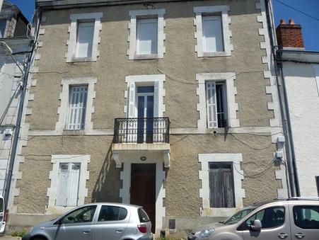Achat appartement PERIGUEUX 38 500  €