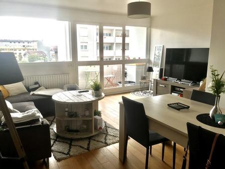 A vendre appartement PAU  150 500  €