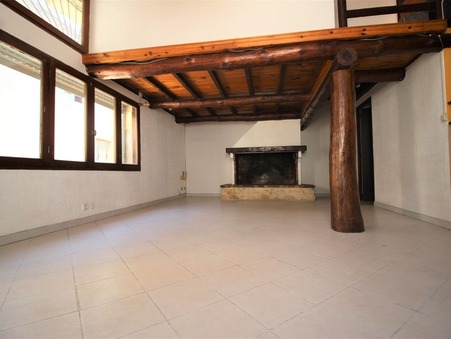 Vente maison MONTPELLIER  180 000  €