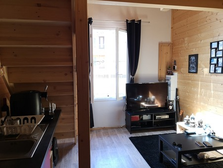 A louer appartement VALENCE  510  €