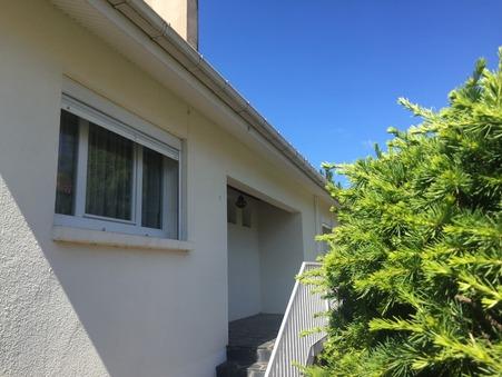 Acheter maison ONET LE CHATEAU  199 000  €