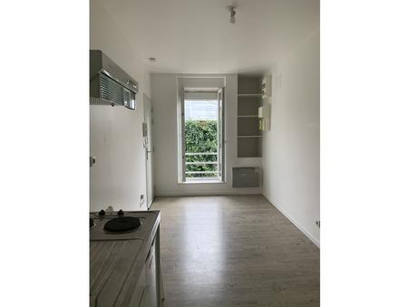 location appartement PERIGUEUX  325  € 26 m²