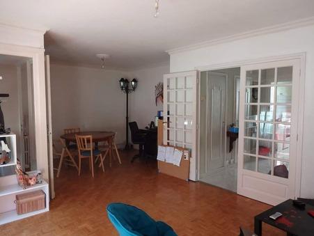 Achète appartement VALENCE  108 000  €