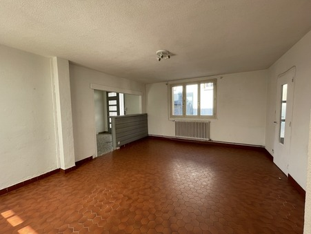 vente maison BAIN DE BRETAGNE 90m2 167000€
