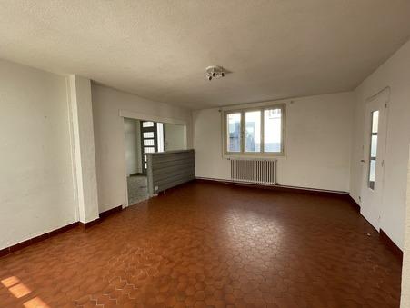 maison  167000 €