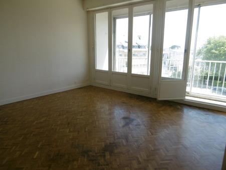 vente appartement BREST 87m2 120750€