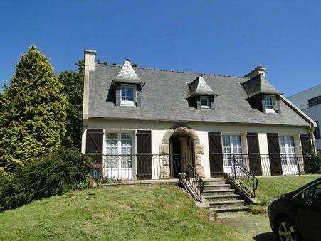 maison  274300 €