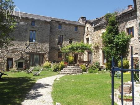 Acheter maison Sévérac-le-Château  349 000  €