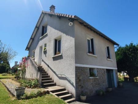 maison  112000 €