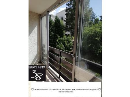 Vente appartement Villard de lans  169 000  €