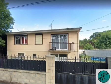 Vendre maison CHELLES  370 000  €