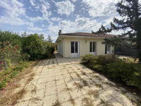 Acheter maison PESSAC  349 900  €
