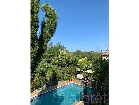 vente maison castries 558000 €