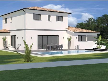 Acheter maison LE TAILLAN MEDOC  620 000  €