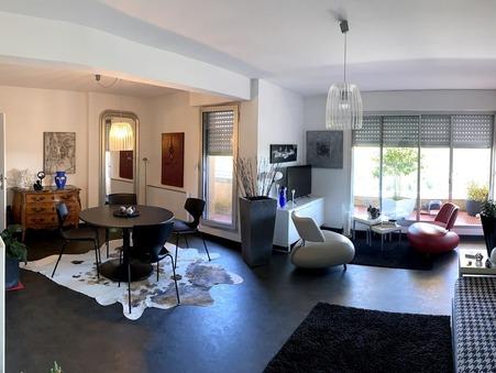 vente appartement RODEZ 69.9m2 166920€