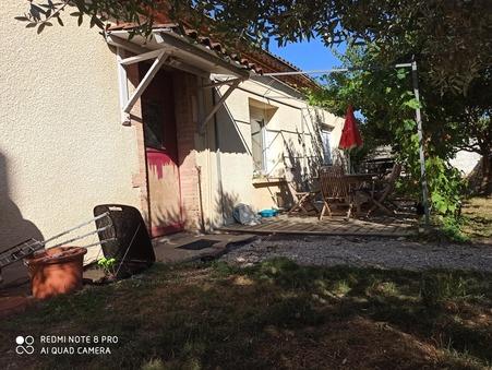 Acheter maison SOREZE  159 000  €