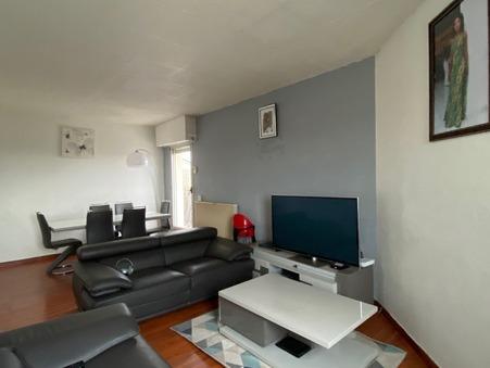 appartement  220000 €
