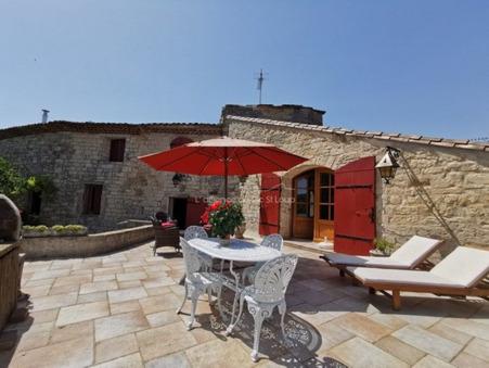 Achète maison Saint Gély du Fesc  384 000  €