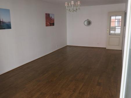 appartement  320250 €