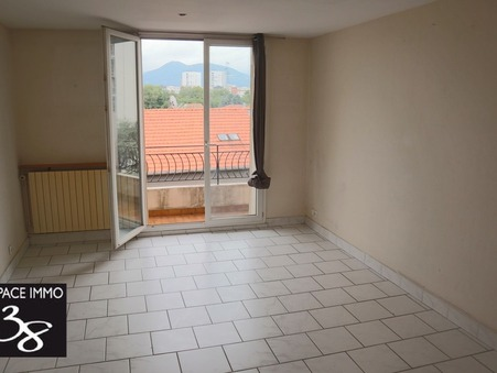 vente appartement SEYSSINET PARISET 127000 €