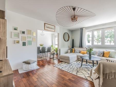 appartement  1100000 €