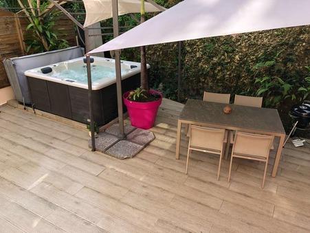 vente maison LES ABYMES 300000 €