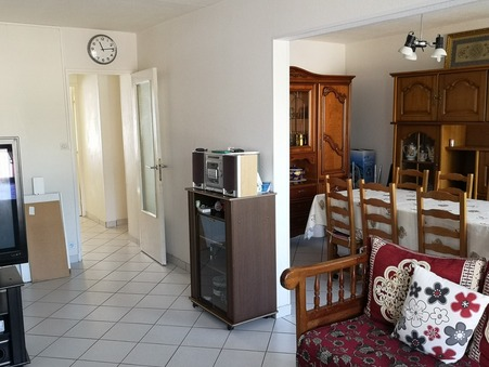 Vends appartement VALENCE 50 000  €