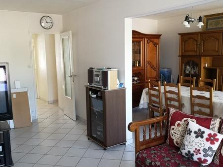 Vendre appartement VALENCE 48 000  €