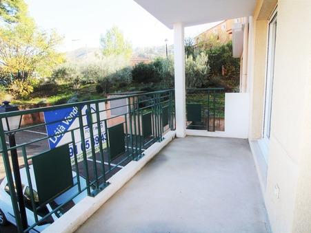 Vends appartement MARSEILLE 10EME ARRONDISSEMENT 60 m²  179 000  €