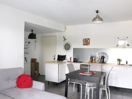 vente maison Plan de cuques 55m2 231000€
