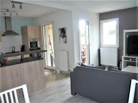 Achat appartement Saint-Genis-Laval  199 000  €