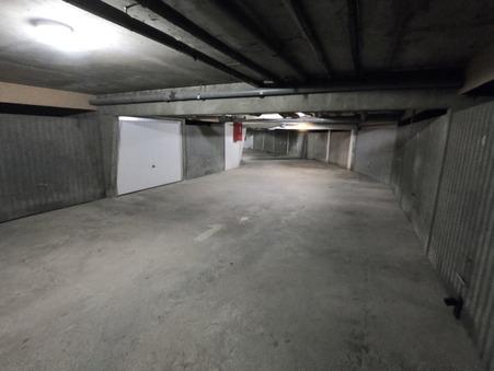 Achète parking PORT CAMARGUE 24 000  €