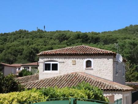 vente maison MARSEILLE 11EME ARRONDISSEMENT 200m2 1050000€