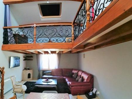 Acheter maison ille sur tet  175 000  €