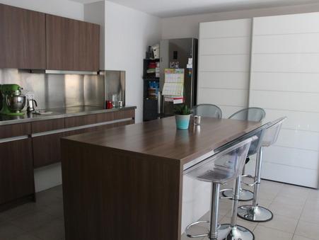 Vends appartement ONET LE CHATEAU  214 000  €
