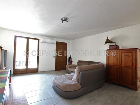 Vends maison rivesaltes  180 000  €