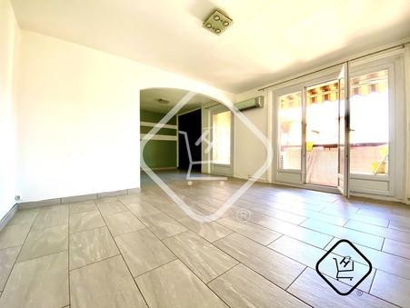 vente appartement GARDANNE 180000 €
