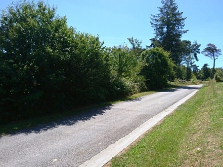 terrain Saint-Pardoux 28000�