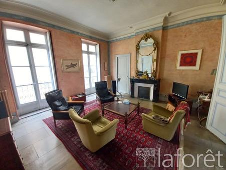 Vends appartement montpellier 155.56 m²  500 000  €