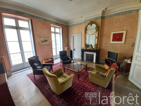 vente appartement montpellier 500000 €