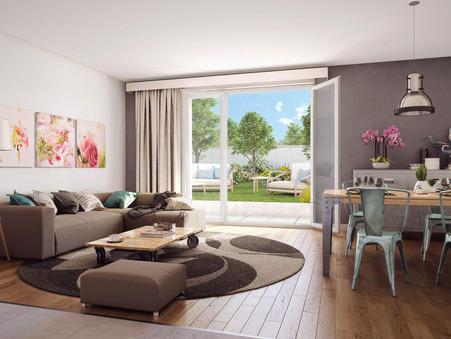 Achat maison Saint-Priest  432 000  €