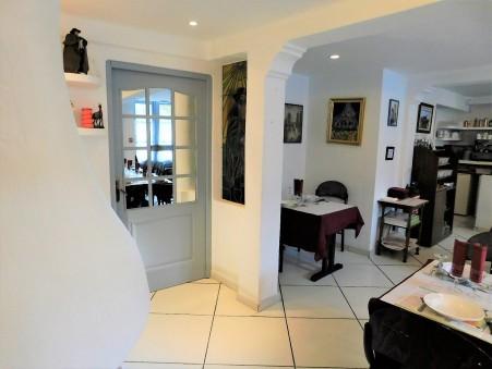 vente autre Saint-Bertrand-de-Comminges  592 000  € 380 m²