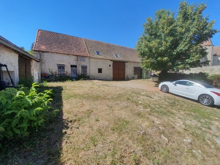 Achat maison Saint-Pourçain-sur-Sioule 143 m²  141 750  €