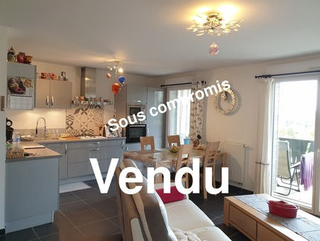 Achète appartement MANOSQUE  161 000  €