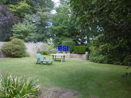 vente maison BREST 150m2 267750€