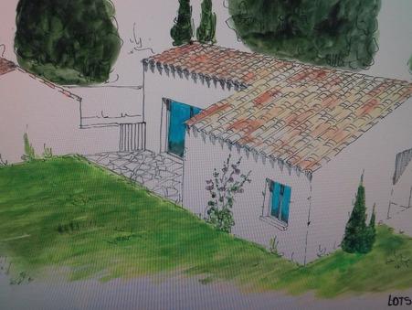 maison  224910 €