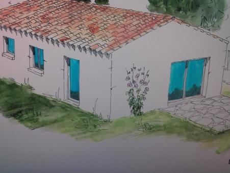 Achat maison MESCHERS SUR GIRONDE 88.13 m²  204 330  €