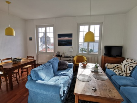 appartement  194250 €