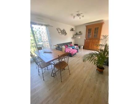 Achète appartement COLOMIERS  205 000  €
